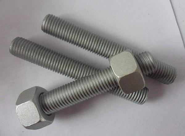 B7高强度螺栓
