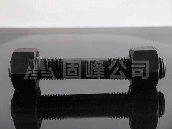 B7美标螺栓