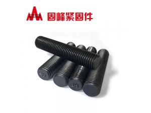 化工石油专用螺柱